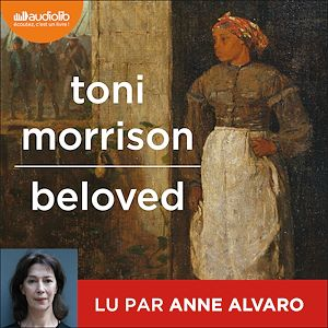 Beloved | Morrison, Toni. Auteur