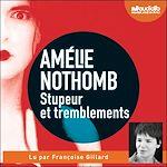 Download this eBook Stupeur et tremblements