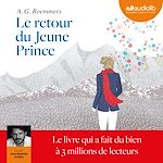Download this eBook Le Retour du jeune prince