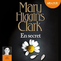 Download the eBook: En secret