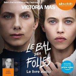 Download the eBook: Le Bal des folles