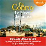 Download this eBook Le Prince des marées