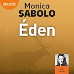 Download this eBook Éden