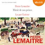 Download this eBook Miroir de nos peines