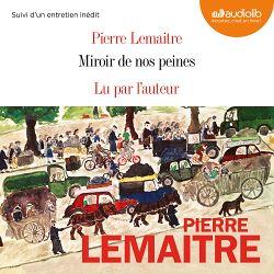 Download the eBook: Miroir de nos peines