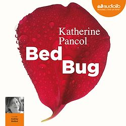 Download the eBook: Bed bug