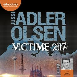 Download the eBook: Victime 2117