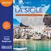 Télécharger le livre :  La Sicile