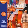 Télécharger le livre :  Le Maroc