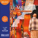 Téléchargez le livre :  Le Maroc