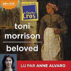 Download the eBook: Beloved