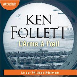 Download the eBook: L'Arme à l'oeil