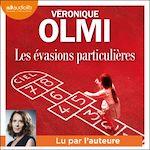 Download this eBook Les Évasions particulières