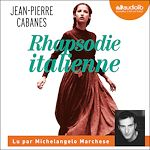 Download this eBook Rhapsodie italienne