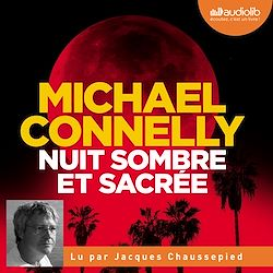 Download the eBook: Nuit sombre et sacrée