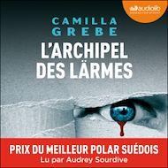 Téléchargez le livre :  L'Archipel des larmes