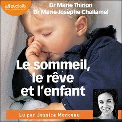 Download the eBook: Le Sommeil, le rêve et l'enfant
