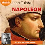 Download this eBook Napoléon, ou le mythe du sauveur