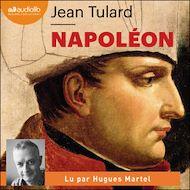 Téléchargez le livre :  Napoléon, ou le mythe du sauveur