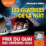 Download this eBook Les Cicatrices de la nuit
