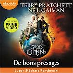 Download this eBook De bons présages