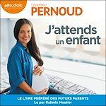 Download this eBook J'attends un enfant