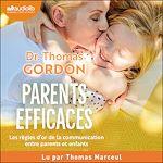 Download this eBook Parents efficaces
