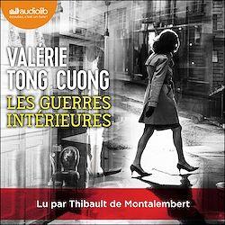 Download the eBook: Les Guerres intérieures