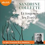 Download this eBook Et toujours les Forêts
