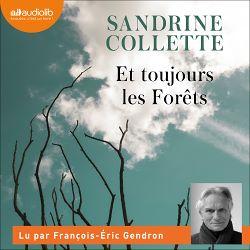 Download the eBook: Et toujours les Forêts