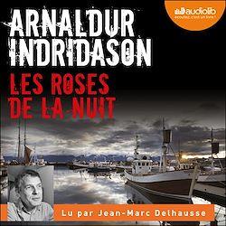 Download the eBook: Les Roses de la nuit