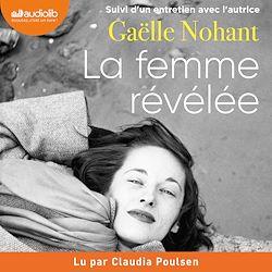 Download the eBook: La Femme révélée