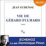 Download this eBook Vie de Gérard Fulmard