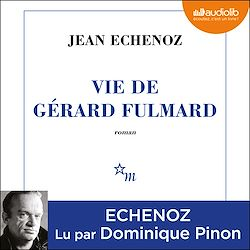 Download the eBook: Vie de Gérard Fulmard