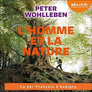 Téléchargez le livre :  L'homme et la nature