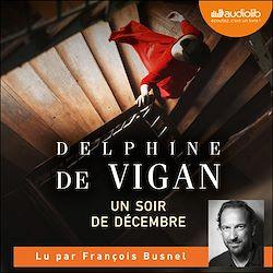 Download the eBook: Un soir de décembre
