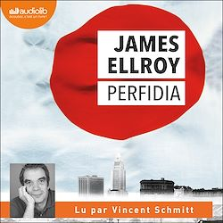 Download the eBook: Perfidia