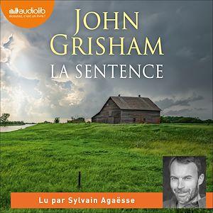 Téléchargez le livre :  La Sentence