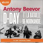 Download this eBook D-Day et la bataille de Normandie