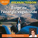 Download this eBook Éloge de l'énergie vagabonde