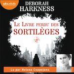 Download this eBook Le Livre perdu des sortilèges