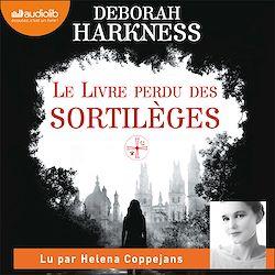 Download the eBook: Le Livre perdu des sortilèges
