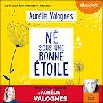 Download this eBook Né sous une bonne étoile