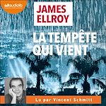 Download this eBook La Tempête qui vient
