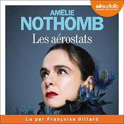 Download the eBook: Les Aérostats