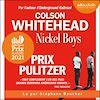 Télécharger le livre :  Nickel Boys