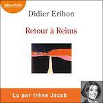 Download this eBook Retour à Reims