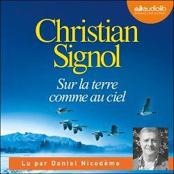 Download the eBook: Sur la terre comme au ciel