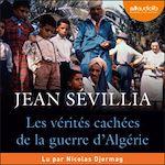 Download this eBook Les Vérités cachées de la Guerre d'Algérie