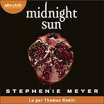 Download this eBook Midnight Sun - Saga Twilight